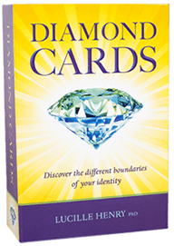 c-diamond-book
